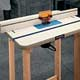 Router Tables Packages and Accessories