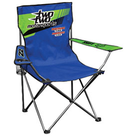 folding chair parts electric reclining chairs nz smooth industries two motorsports outdoor