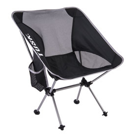 camping chair accessories unfinished ladder back chairs tusk compact camp parts rocky mountain atv mc
