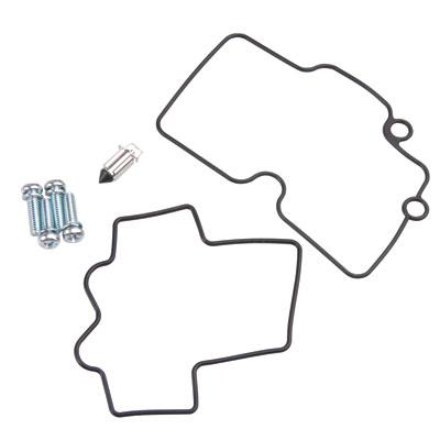 K&L K & L Carburetor Parts Kit for Kawasaki On-Off Road