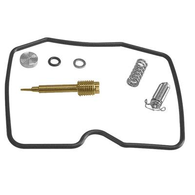 K&L K & L Economy Carburetor Repair Kit for Suzuki Street