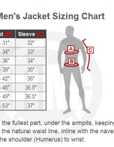 Why customers chose this item also joe rocket atomic textile jacket riding gear rocky mountain rh rockymountainatvmc