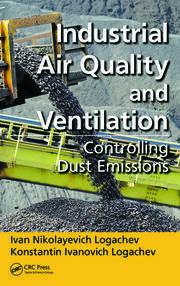 local exhaust ventilation aerodynamic