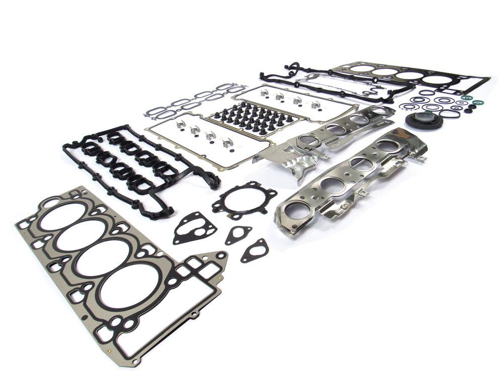 Gasket Set For Range Rover 5L Supercharged Engine (2010-13