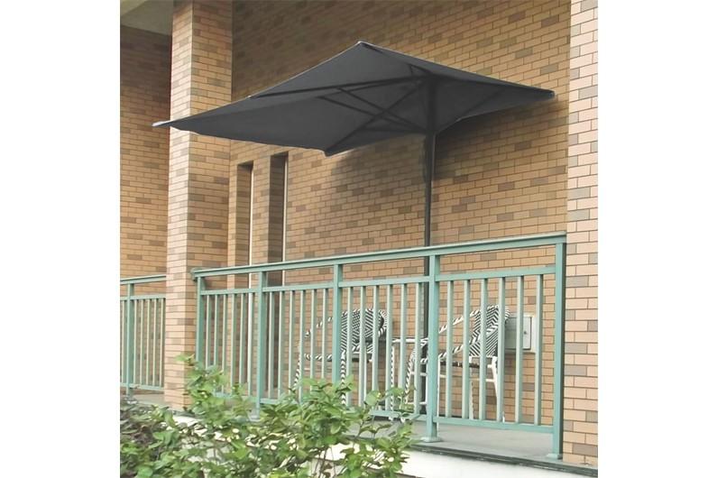 10 parasols pour se mettre a l ombre