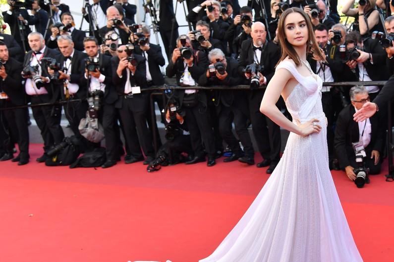 https www rtl fr culture cine series festival de cannes 2017 rihanna et jake gyllenhaal sur le tapis rouge de okja 7788625065