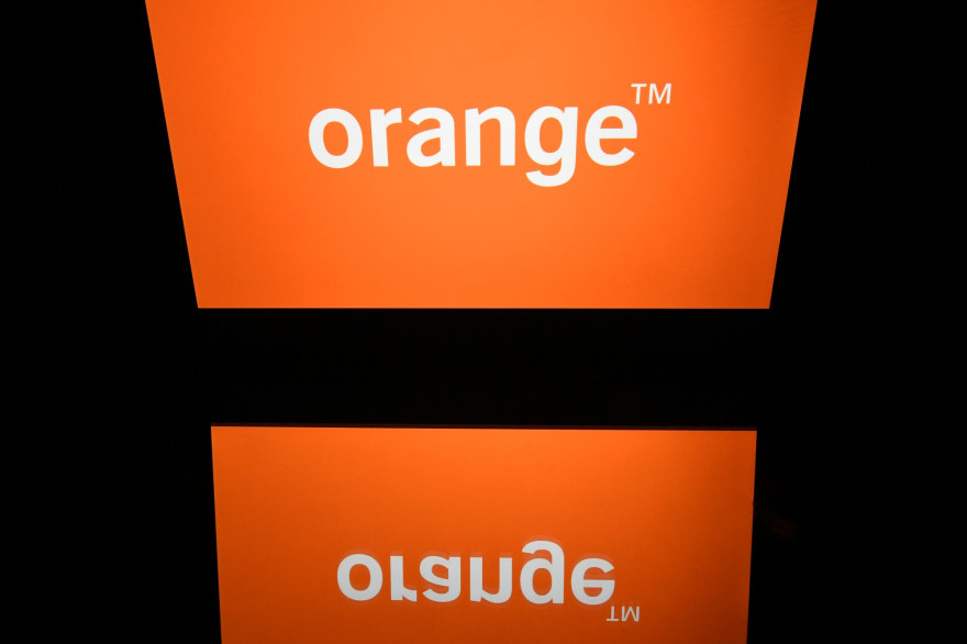 confinement orange a suivi l exode d