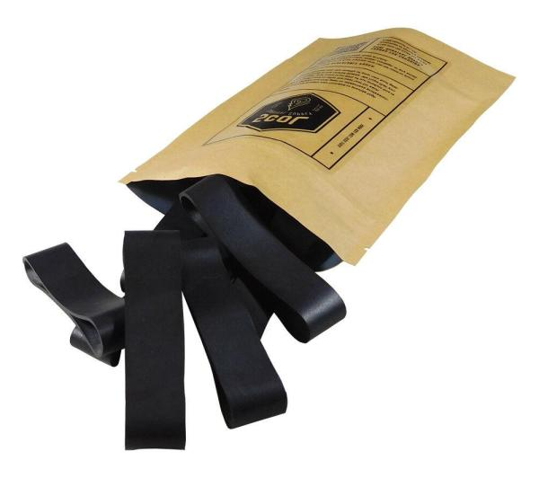 Ranger Bands 15 Extra Large In Usa