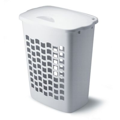 rubbermaid kitchen storage containers bench hamper |