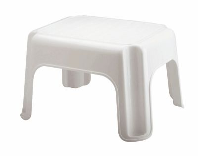 rubbermaid shower chair replacement parts fur covered exercise ball step stool