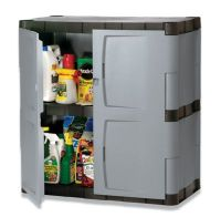 Base Cabinet | Rubbermaid