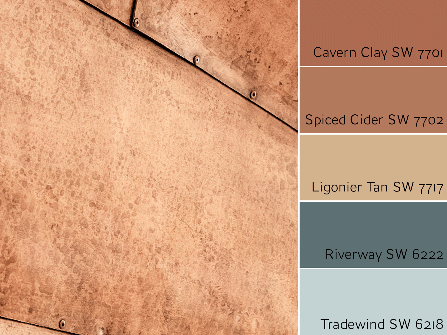 Cavern Clay Color Review By Laura Rugh Rugh Design