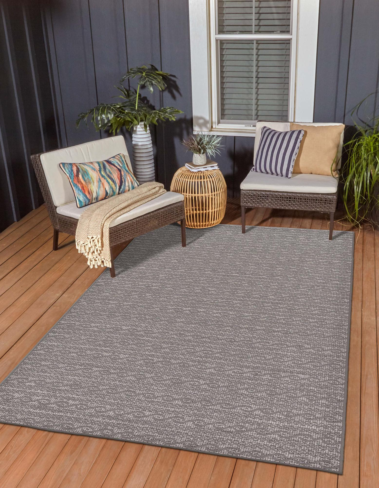 7x10 outdoor rugs rugs com