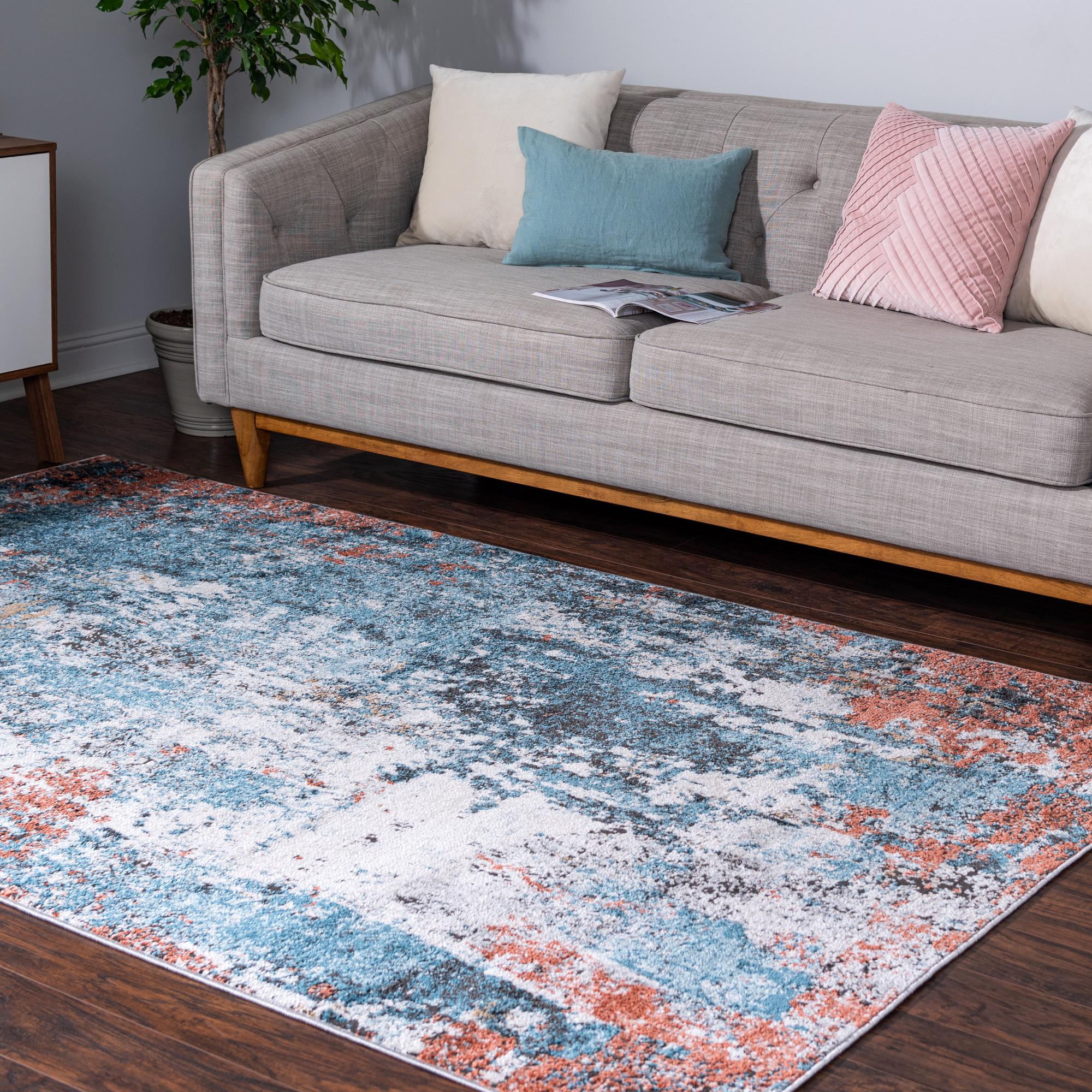 shop rugs rugs com