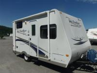 Used Rvs For Sale Travel Trailers Fifth Wheels Toy .html ...