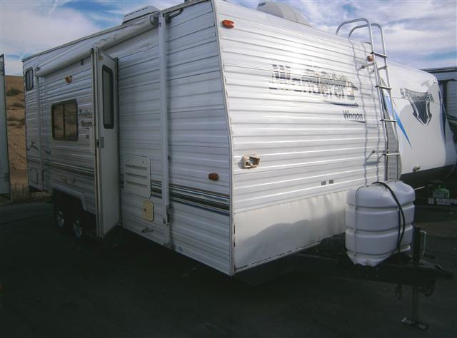 thor travel trailer owners manual travelyok co rh travelyok co 1998 Tahoe by Thor 28 FT Travel Trailer Thor Citation Travel Trailer