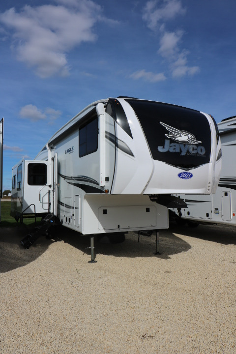 In House Financing Rv Dealers Texas : house, financing, dealers, texas, Fifth, Wheel, Campers, Camping, World, Sales