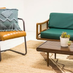 Hip Chair Rental Spandex Covers Calgary Our Collection Of Vintage And Modern Furnishings