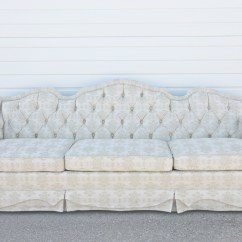 Cynthia Rowley Sofa 3 And 2 Seater Packages Argos Mercer Over 7065 002cr