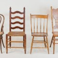 Collection dining chairs amp benches natural wood dining chairs