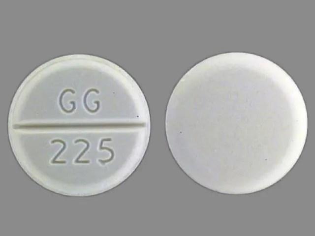 Common Side Effects of Phenergan (Promethazine) Drug ...