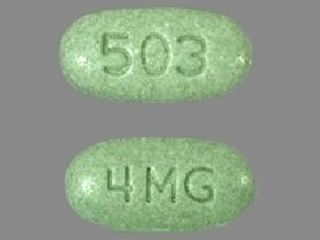 Intuniv (guanfacine): Side Effects Interactions Warning ...
