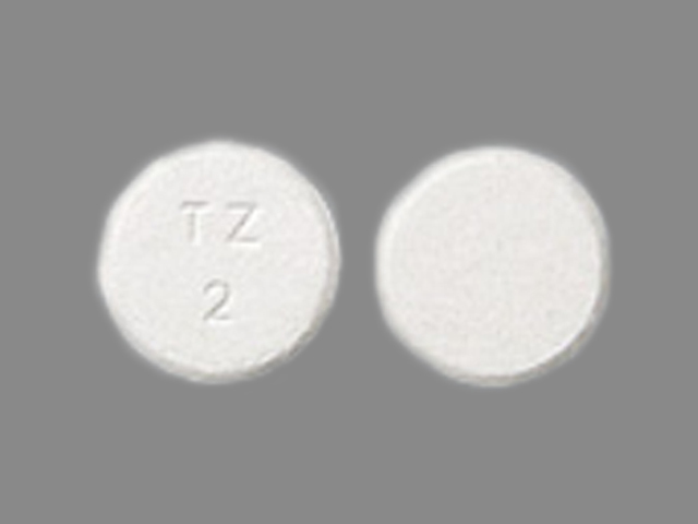 Remeron (Mirtazapine): Uses Dosage Side Effects ...