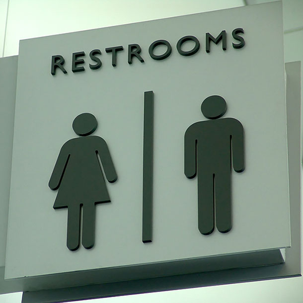 Why Do I Pee So Often? Incontinence & Overactive Bladder