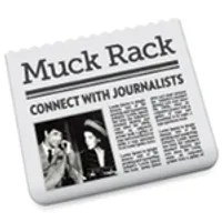 muck rack pricing reviews and features