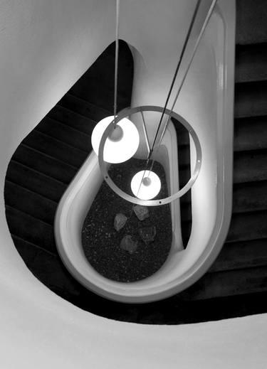 Image result for Rudolf Steiner