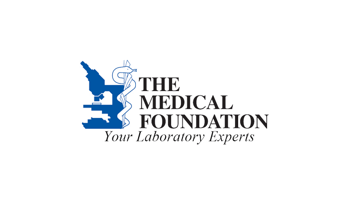 South Bend Medical Foundation transforms employee