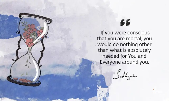 sadhguru-wisdom-article-sadhguru-quotes-on-death-18