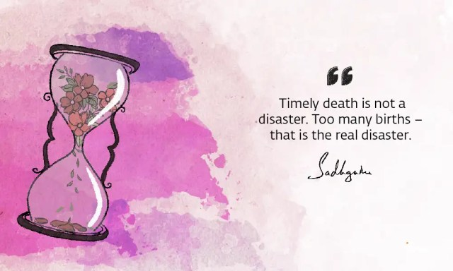 sadhguru-wisdom-article-sadhguru-quotes-on-death-3
