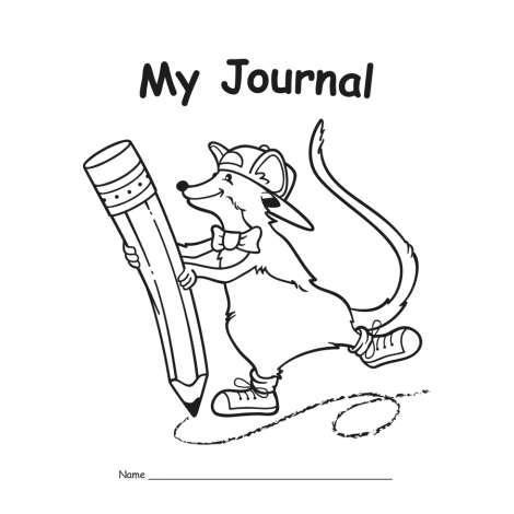 180 Days of Writing, Grade 3 SEP51526