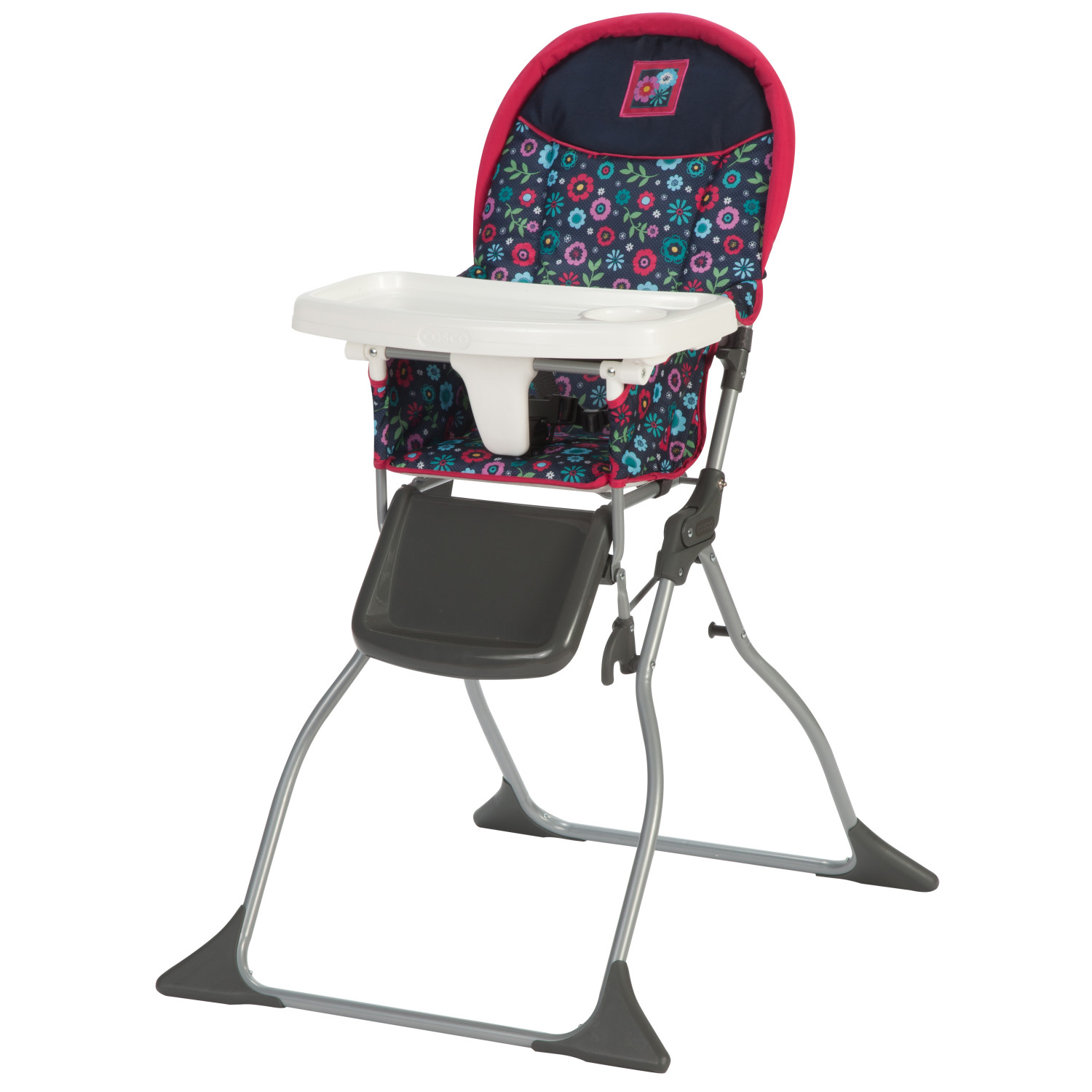 elephant high chair rentals jacksonville fl cosco simple fold ebay