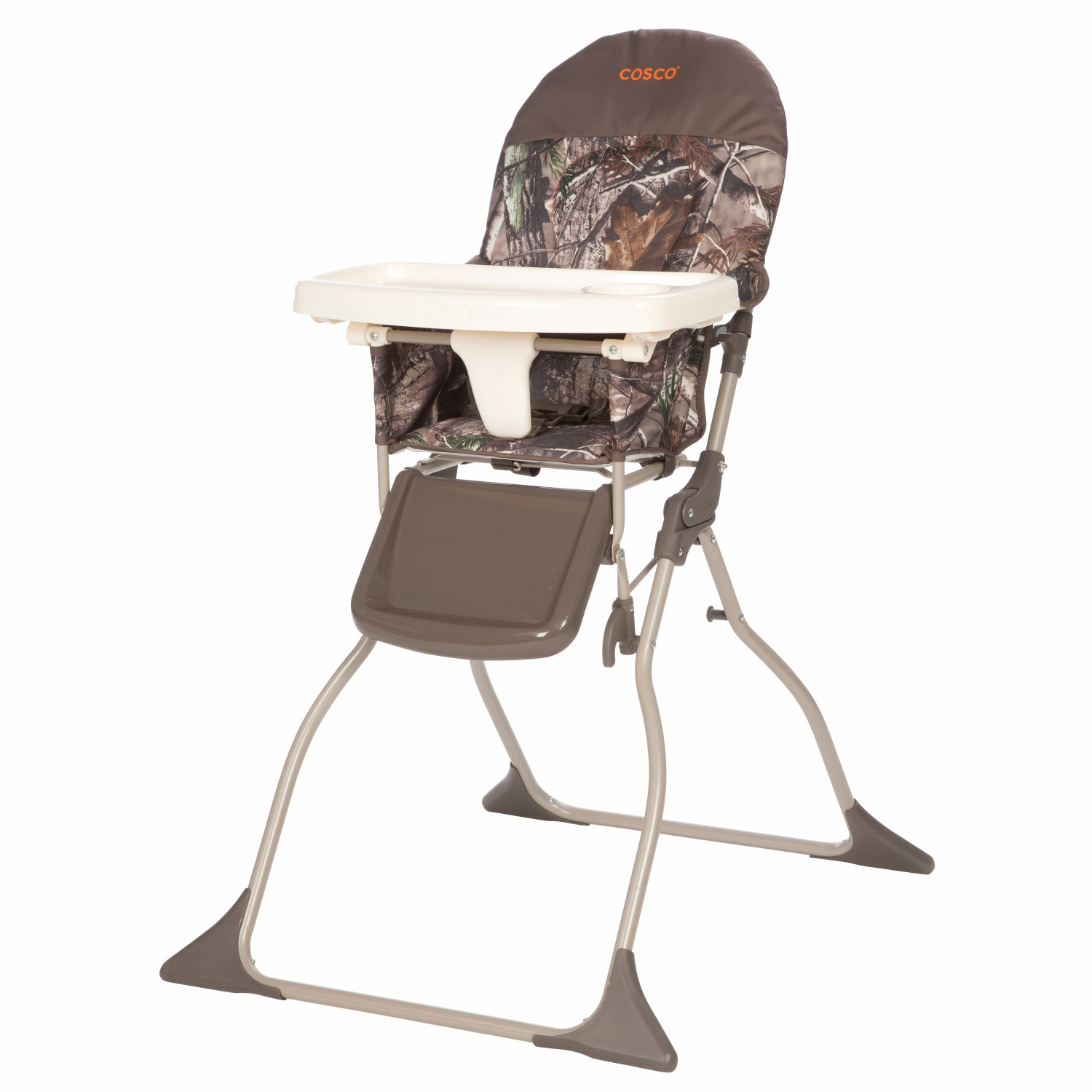 Realtree Chair Cosco Simple Fold High Chair Realtree Ebay