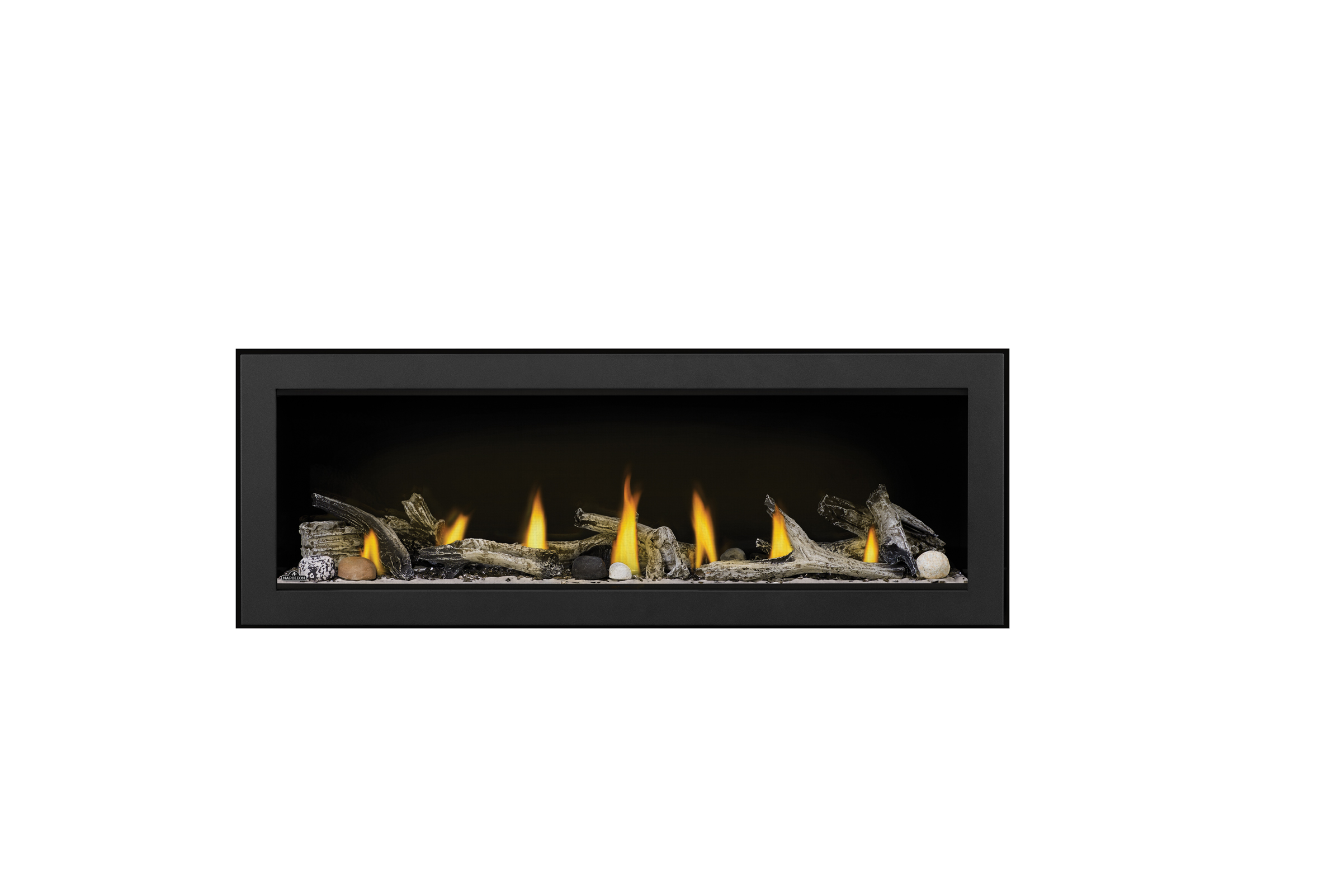 Napoleon L50n Acies 50 Direct Vent Gas Fireplaces