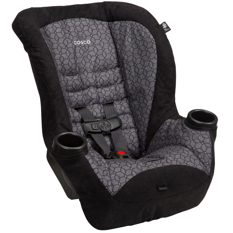 cosco baby chair reading rocking apt 40rf convertible car seat | ebay
