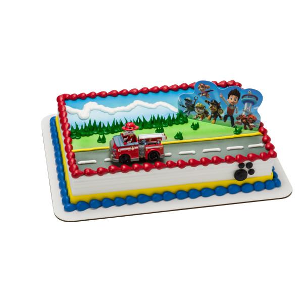 Cupcake Zehrs Cake