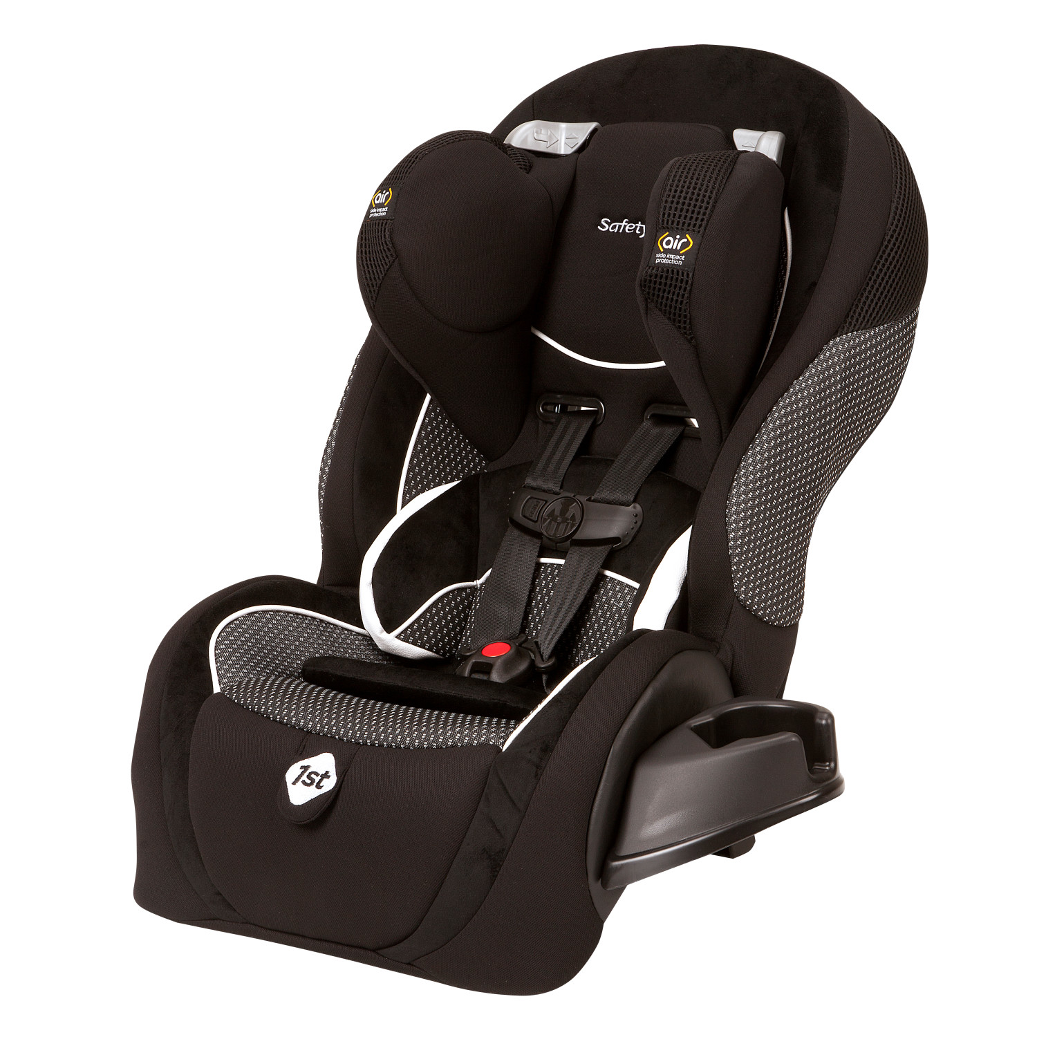 Safety 1st 2015 Complete Air 65 Convertible Baby Car Seat Cc110dfh Corabelle