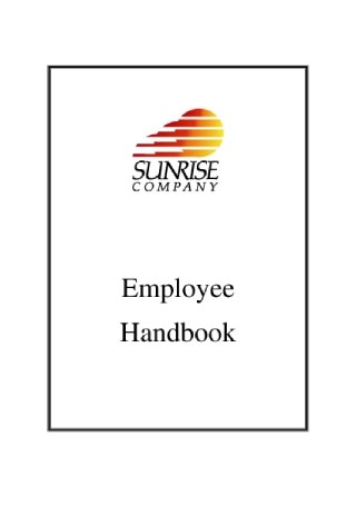 Important HR Documents and Their Usages [ With 20+ Samples ]