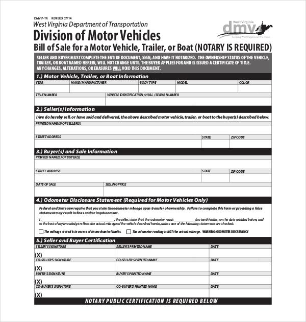 Full Coverage Auto Insurance Quote