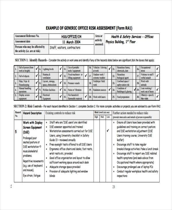 reflective essay sample paper business law essays health care  sample it risk assessment best resumes assessment sample health needs assessment essay iocc needs assessment example