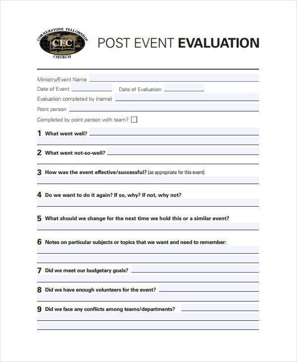 group evaluation form template | trattorialeondoro