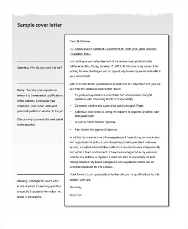 Sample HR Forms