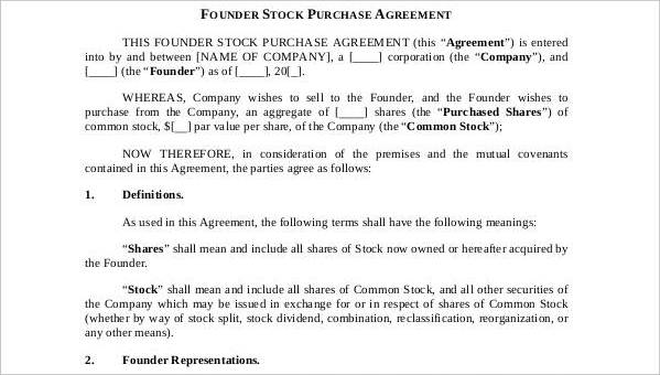 Stock Transfer Form J30 Template And Guide Inform