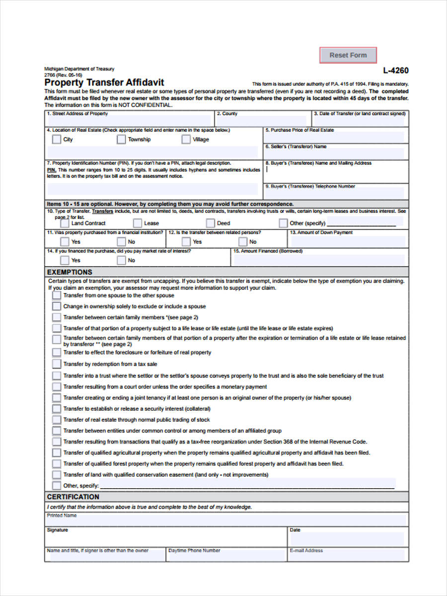 Wells Fargo International Wire Transfer Form Wiring Instructions For