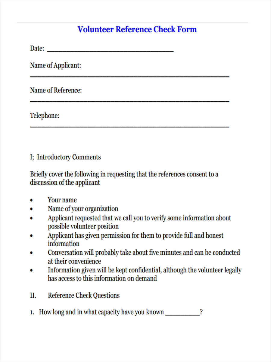 9 Check Consent Form Sample Free Sample Example Format