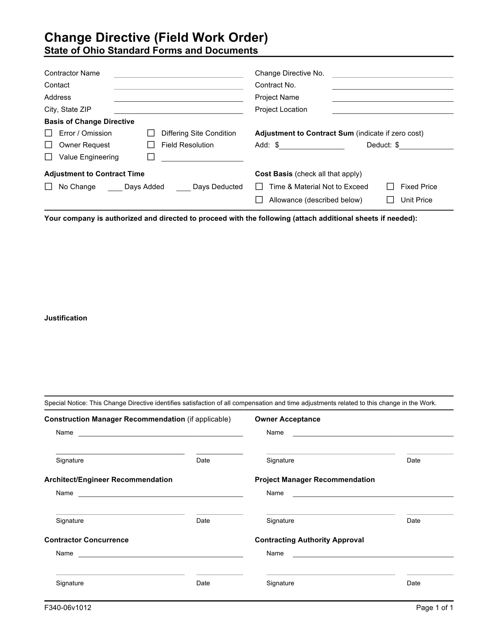 Construction-Work-Order-Form-1.jpg