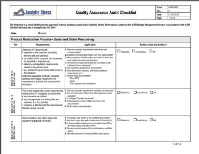 We have agenda template designs that will help. Free 8 Internal Audit Forms In Ms Word Pdf Excel